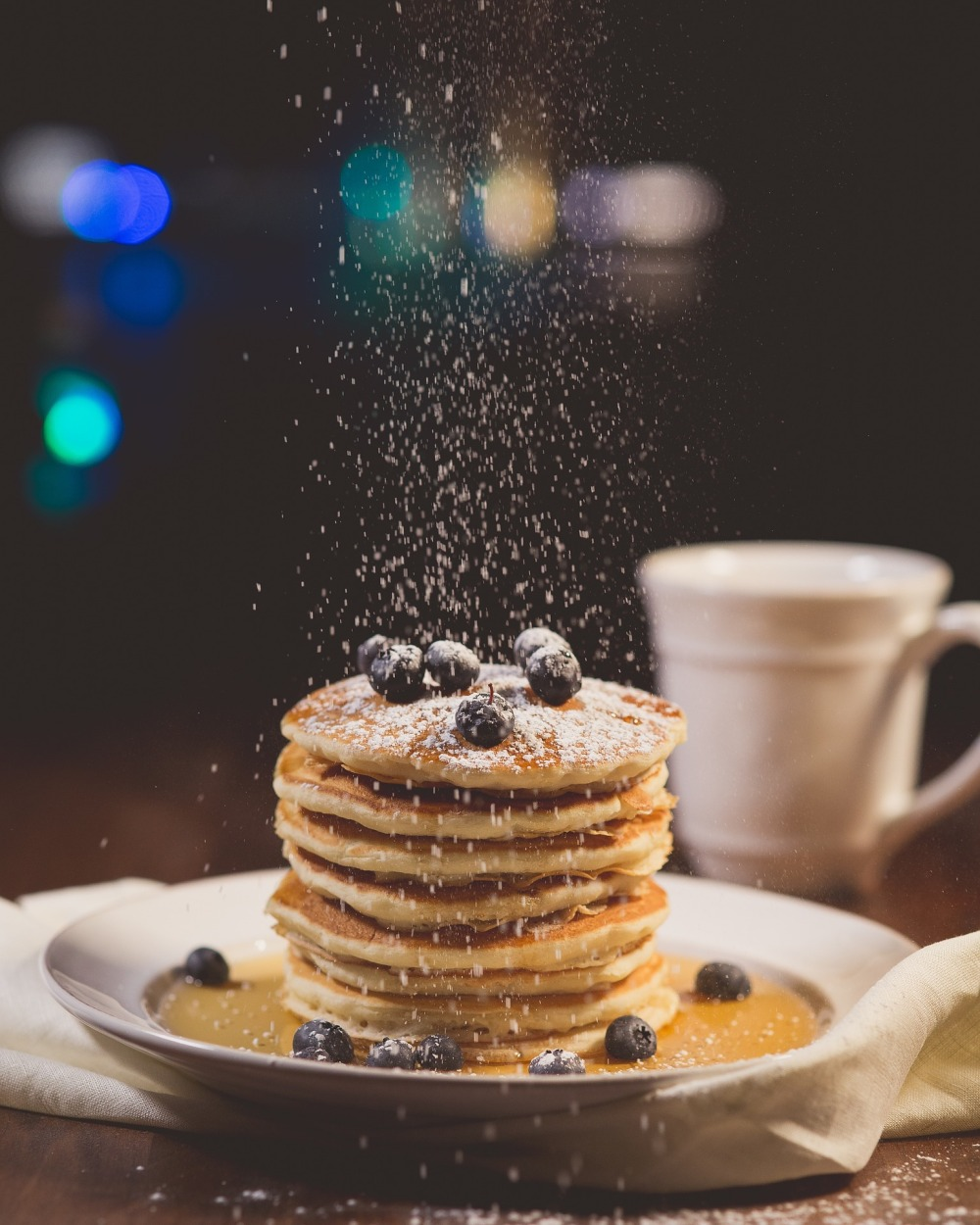 pancake-2604822_1920